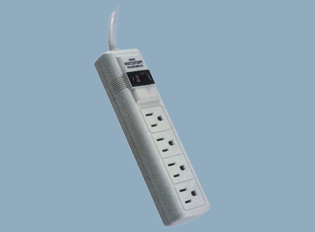 America Power Strips