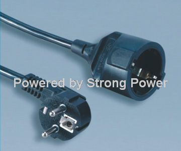 Europe_VDE_power_cords_JT003_Y003_Z