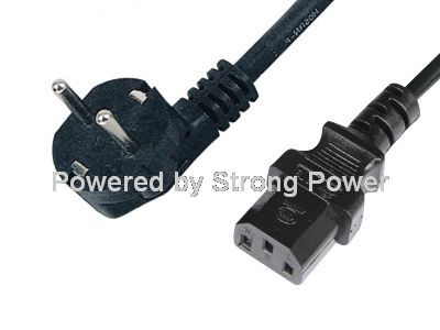 Korean_KSC_power_cords_K04_to_ST3_C13