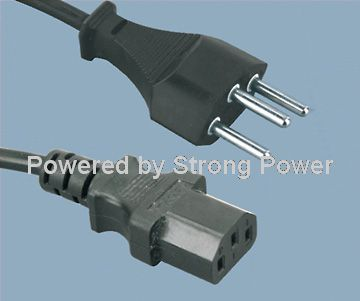 Swiss_SEV_power_cord_Y005_to_ST3_C13