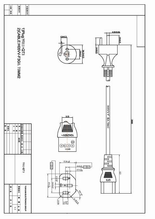 iec 320 c14 wiring diagram terminal block wiring diagram
