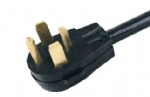 America UL Desiccator power cord XH207