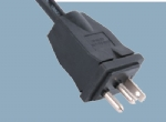 Sun System Ballast power cord for sun system FT-5