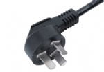 China CCC Power Cord PSB-16