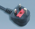 Singapore PSB power cords Y006A