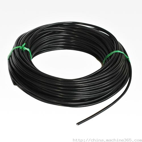 America PVC Power Cables