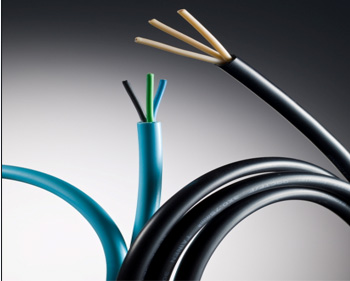 Europe PVC Power Cables